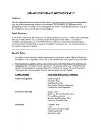 culinary resume exles culinary resume exles exles of resumes