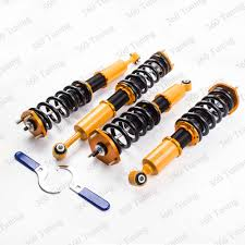 xe lexus es330 is300 shocks reviews online shopping is300 shocks reviews on