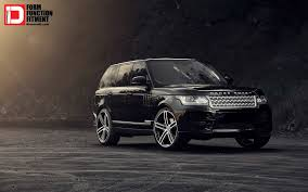 land rover wallpaper iphone 6 range rover wallpaper 35 wallpapers u2013 adorable wallpapers