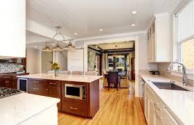 best kitchen cabinets oahu top quality bathroom kitchen remodeling honolulu oahu