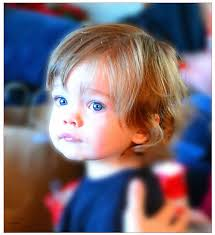 boys wavy hairstyles curly hairstyles lovely little boys curly hairstyl shippysoft com
