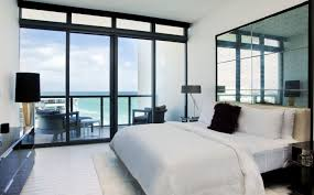 miami home decor bedroom 3 bedroom suites in south beach miami home decor color
