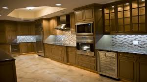 high end kitchen designs small one wall kitchens small studio