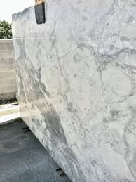White Granite Kitchen Countertops by White Granite Colors For Countertops Ultimate Guide Granite