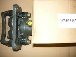 brake caliper rear left hand toyota landcruiser u0026 prado www