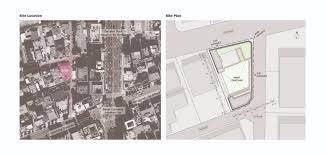 gallery of platform l contemporary art center joho architecture 20