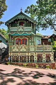 Victorian Cottage For Sale by 216 Best Victorian Fretwork Images On Pinterest Architecture