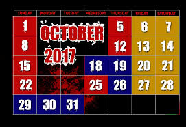 haunted house pricing and information cottage grove mn