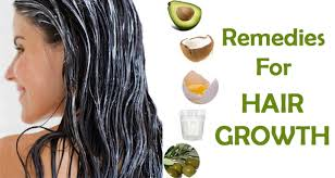 for hair things that affect hair loss what to dohairoilfacts loslun