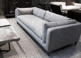 Best Sofa Bed 2013 by Love Montauk Sofas Harris Sofa Montauksofa Com Ids Vancouver