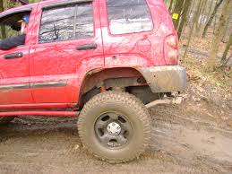 pink jeep liberty larryewaller 2002 jeep liberty specs photos modification info at