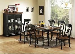 black dining room table for sale 72 best homelegance dining room sets on sale images on pinterest