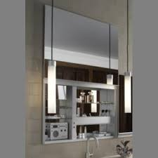 ruc3627fpl up lift slider medicine cabinet mirror at