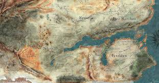 thedas map thedas map search i m the map