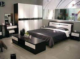 big closet ideas bedroom wall closets bedroom wall closet systems master bedroom wall