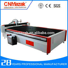 used plasma cutting table used of starcam cnc plasma cutting bt machine china buy used of
