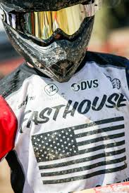 von zipper motocross goggles 2015 transworld industry cup fasthouse and von zipper fun