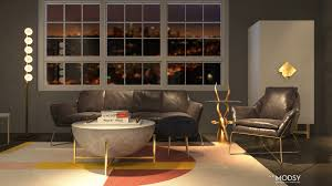 hollywood glam living room boho glam living room archives modsy blog