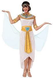 Egyptian Goddess Halloween Costumes Trendy Fun Womens Egyptian Halloween Costumes
