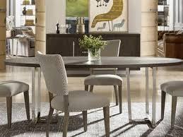 oval dining room tables oval dining tables oval kitchen tables luxedecor