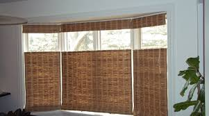 Blinds For Basement Windows by Curtains Blinds Curtains Miraculous Blinds Curtains Brisbane