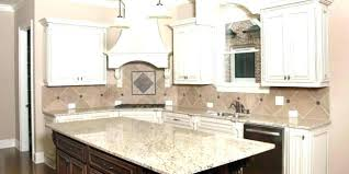 light granite countertops with white cabinets light granite countertops gold light dark kitchen cabinets with