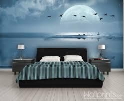 peinture pour une chambre à coucher la peinture de chambre a coucher