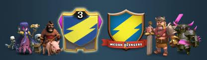 medan avengersx level 3 medan avengers
