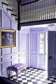 chandelier u003d home depot rug u003d target wall paint color u003d martha