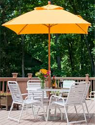 Clearance Patio Umbrella Yellow Square Patio Umbrella Table Clearance Patio Design Ideas