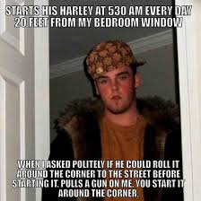 Stag Party Meme - my fianc was at his bachelor party this weekend the surprise is gta