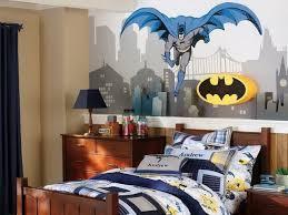 theme chambre garcon décoration de chambres pour enfants sur le thème de