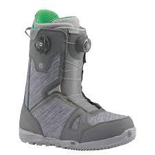 s apres boots australia paul reader sports paul reader sports