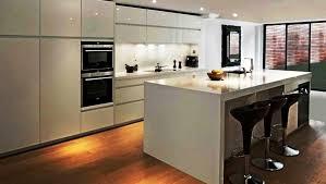 high gloss white kitchen cabinets gloss white kitchen cabinets tjihome with regard to high gloss