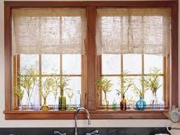 kitchen curtains design kitchen curtains and blinds 4 homes u2014 railing stairs and kitchen