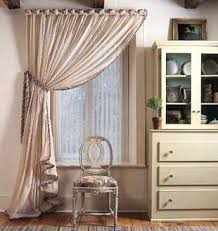 different window treatments elegance in design inc elegance in design inc unique window