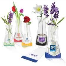 Eva Vase Plastic Vases For Flowers Supplier Pvc Eva Vase Manufacturer U0026 Price