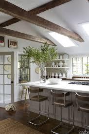 connecticut home interiors 549 best kitchens images on pinterest kitchen dream kitchens