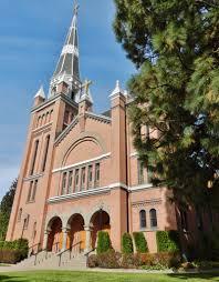 A Place Cda File St Catholic Church Cda Id Jpg Wikimedia Commons