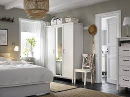Small Bedroom Furniture Ideas Furniture Arrangement For Small Bedroom Saomc Co