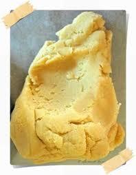 poudre de riz cuisine pâte sablée amande sans gluten farine de riz de mais 1 oeuf sucre
