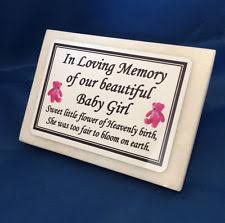Baby Plaques Marble Plaques For Graves Double Heart Shaped Headstone Krause