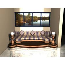 indian sitting room indian sitting manufacturer from surat
