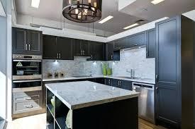 kitchen colour schemes ideas kitchen colour schemes homehub co