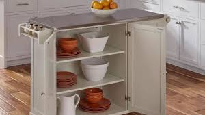 kitchen cart ideas kitchen carts for small kitchens amazing best cart ideas on