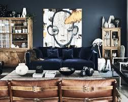 home interior design ideas living room home decorating interior design ideas