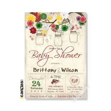 Christmas Baby Shower Invitations - 334 best baby shower images on pinterest baby shower invitations