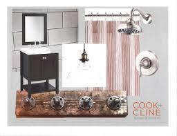 Bathroom Remodeling Kansas City by Design Build Remodeling Services In Kansas Citycook Cline Design