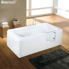 tub with door seoandcompany co