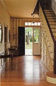 victorian farmhouse style 235 best dream home images on pinterest home live and room